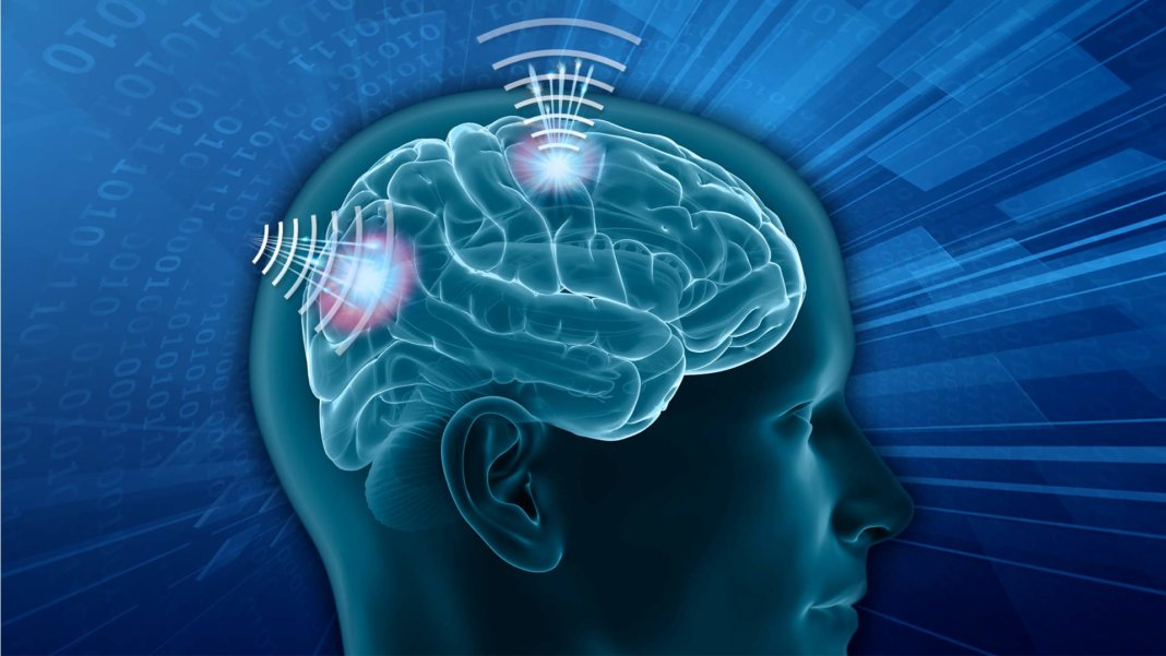 DARPA's New Project Is Investing Millions in Brain-Machine Interface Tech