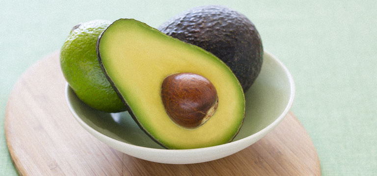 15 Science-backed health benefits of eating avocados