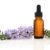 Delightful ways to benefit from wonder essential oil – Rosemary