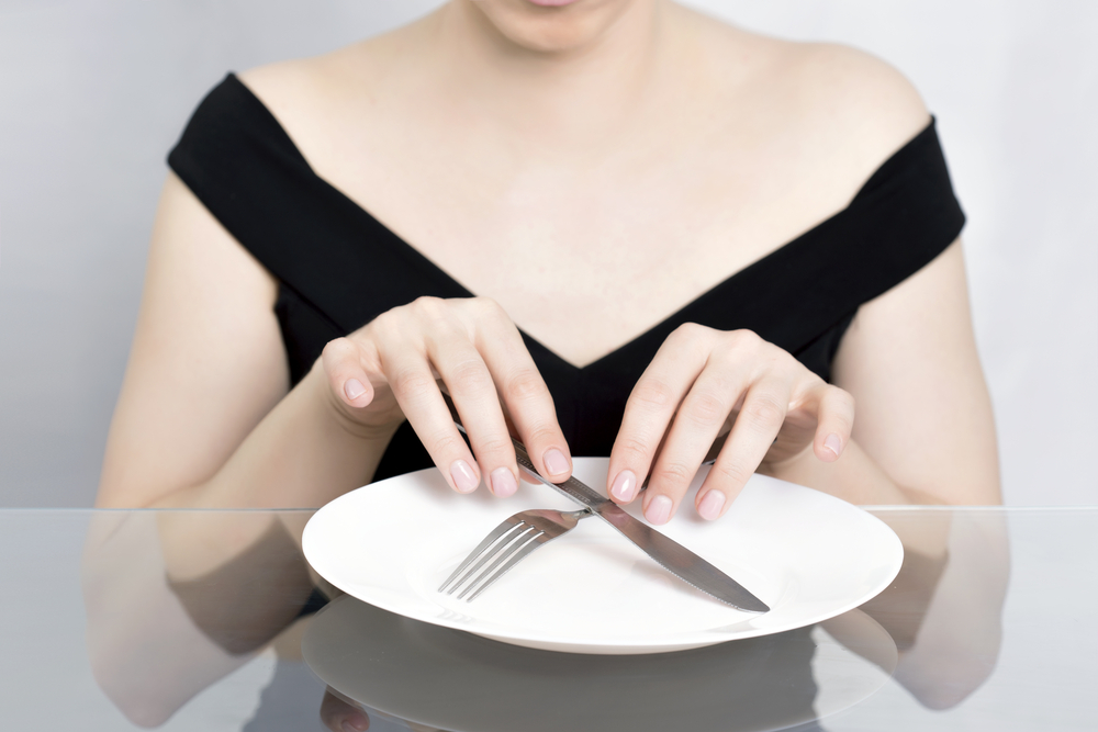 Everything You Need To Know About Fasting