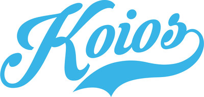 Koios Beverage : Provides Mid-2019 Corporate Update Including Strong Sales Numbers, Revised Website, and Fit Soda Launch Date