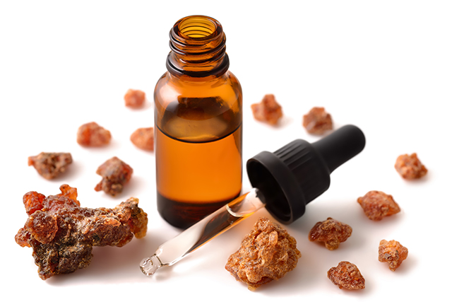 Ancient medicine is good prepper medicine: Uses and benefits of myrrh essential oil