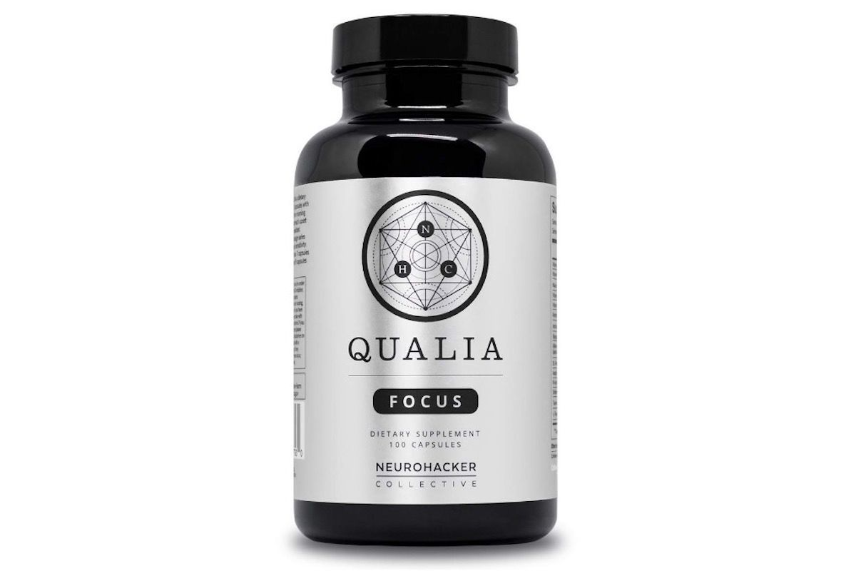 Want Brain-Boosting Nootropics That Actually Work? Here They Are.