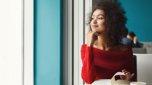 4 Books to Help You Take Charge of Your Happiness
