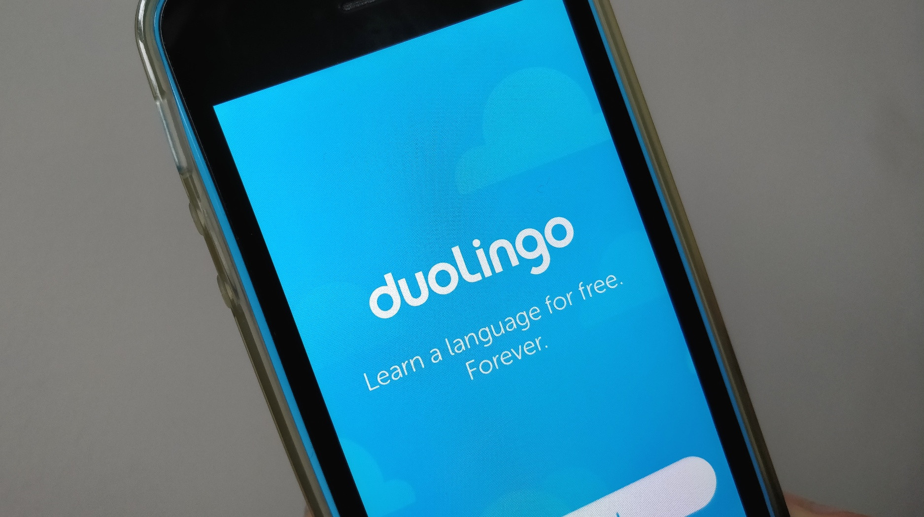 How Duolingo is using AI to humanize virtual language lessons