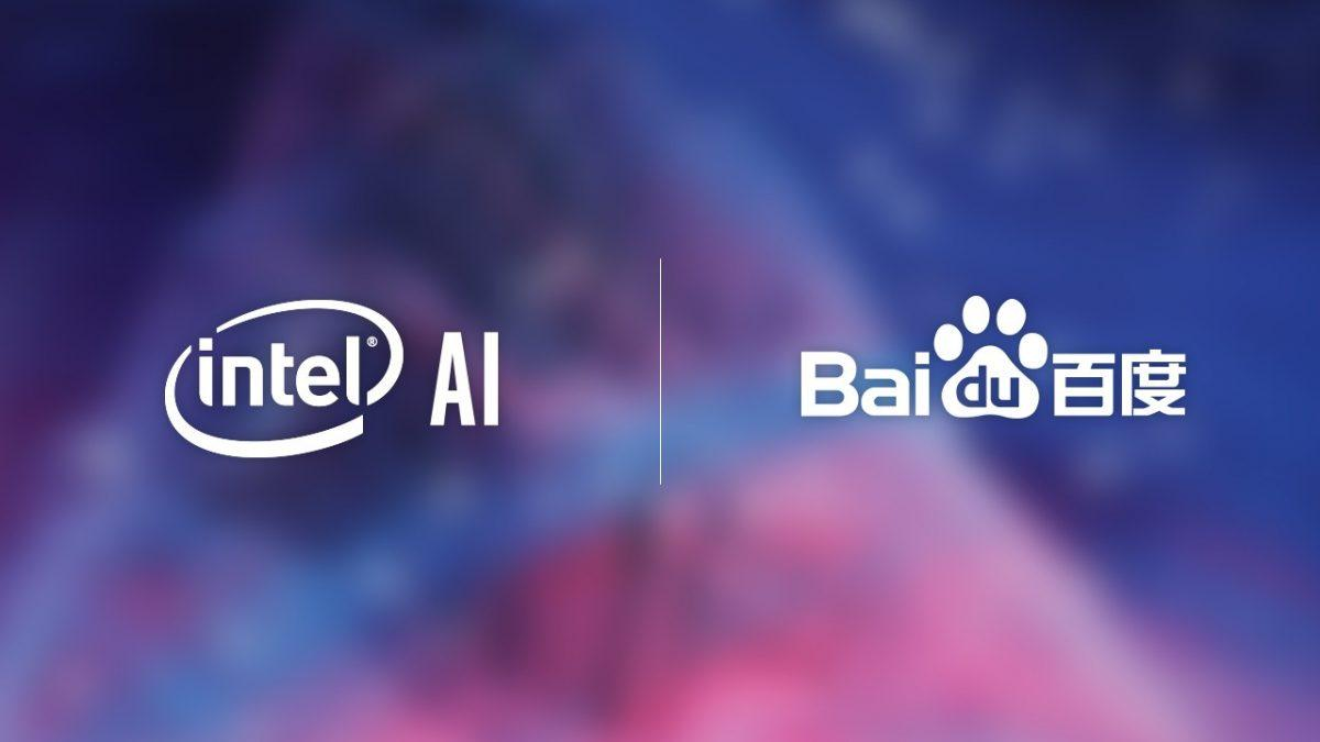 Intel And Baidu Collaborate On Neural Network Processor For Training