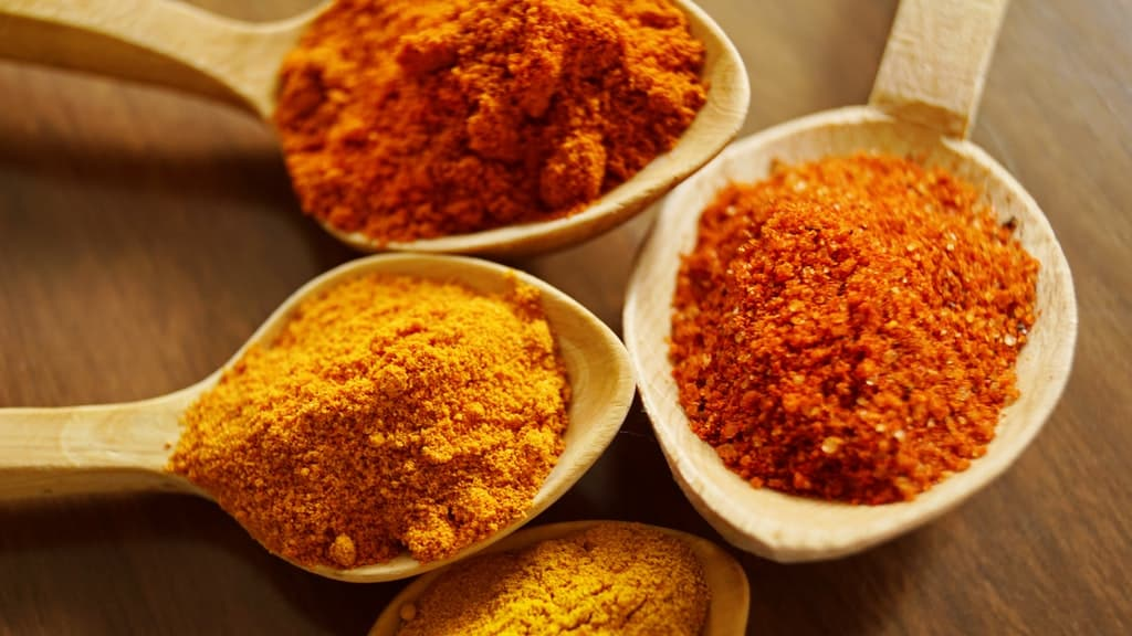 Turmeric: 15 Reasons Why You Should Eat It Everyday
