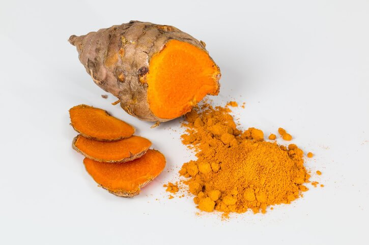 JointFuel360 Analyzes 10 Scientifically Proven Health Benefits of Turmeric