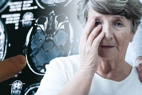 Alzheimer's disease: Drinking this beverage has been proven to reduce your risk