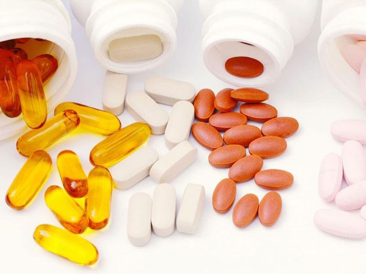 Health supplements: Are you doing it right?