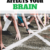 How Competition Affects Your Brain