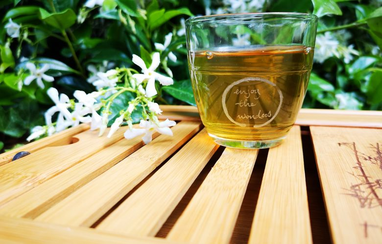 5 Health-Boosting Benefits of Green Tea