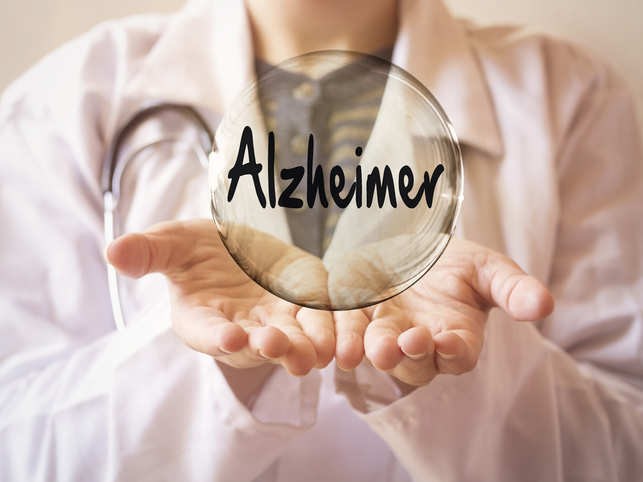 World Alzheimer's Day: Too much stress is toxic, can damage your brain