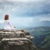 Meditation Guide: Benefits and Tips to Help You Begin Your Practice