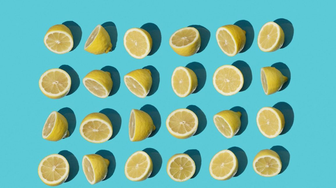 All About Having Lemons While Pregnant