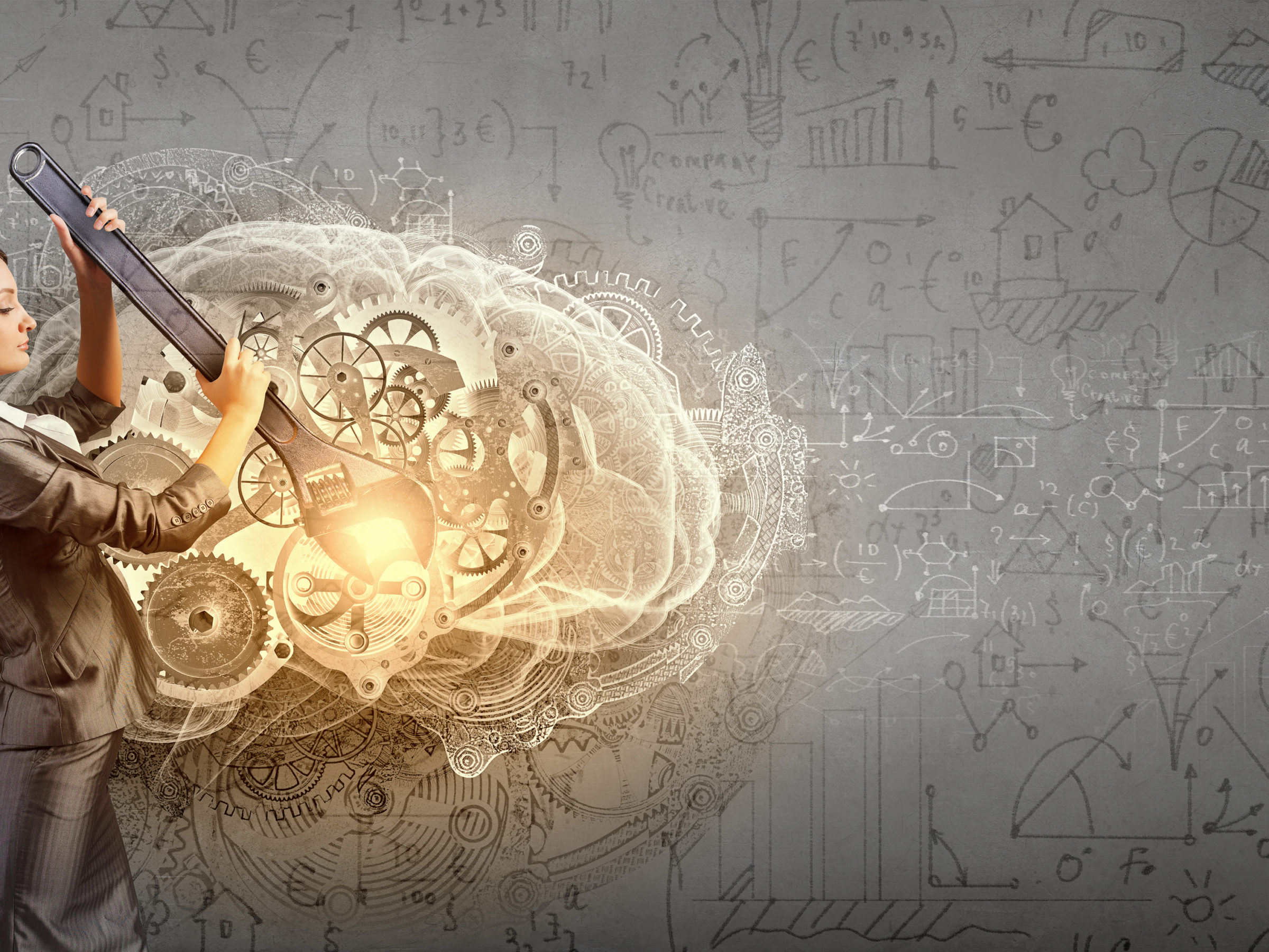 Nootropics That May Help To Boost Your Brain