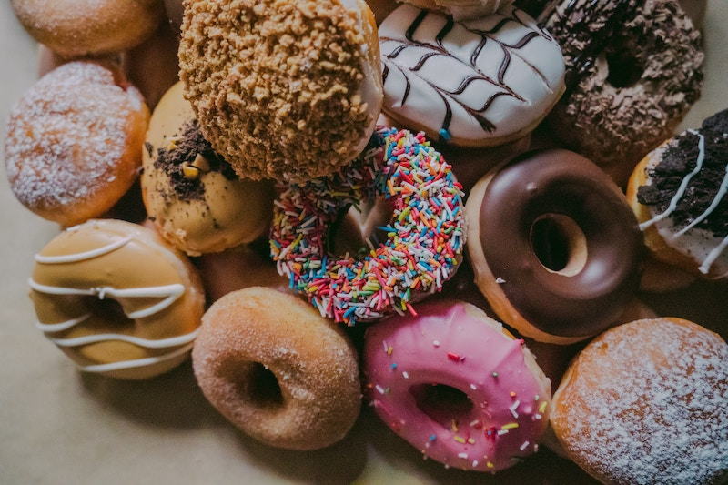 Your brain on sugar: What the science actually says