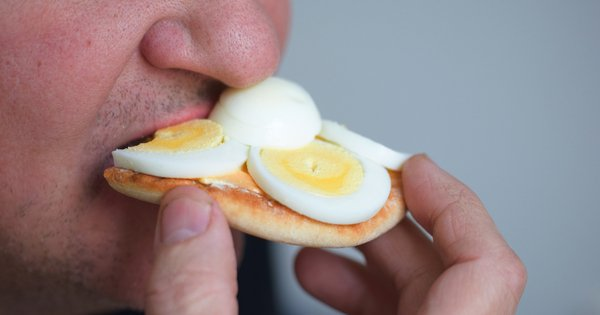 Are Eggs Good or Bad? Everything You Need To Know About Eggs and Nutrition Unscrambled