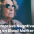 7 Blood Markers Negatively Affected By Aging & Management