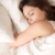 Adenosine: Sleep, Receptors, Effects + 3 Ways to Increase