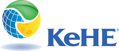 KeHE's Product Innovating Gurus Name Top Five Industry Trends to Watch in 2020