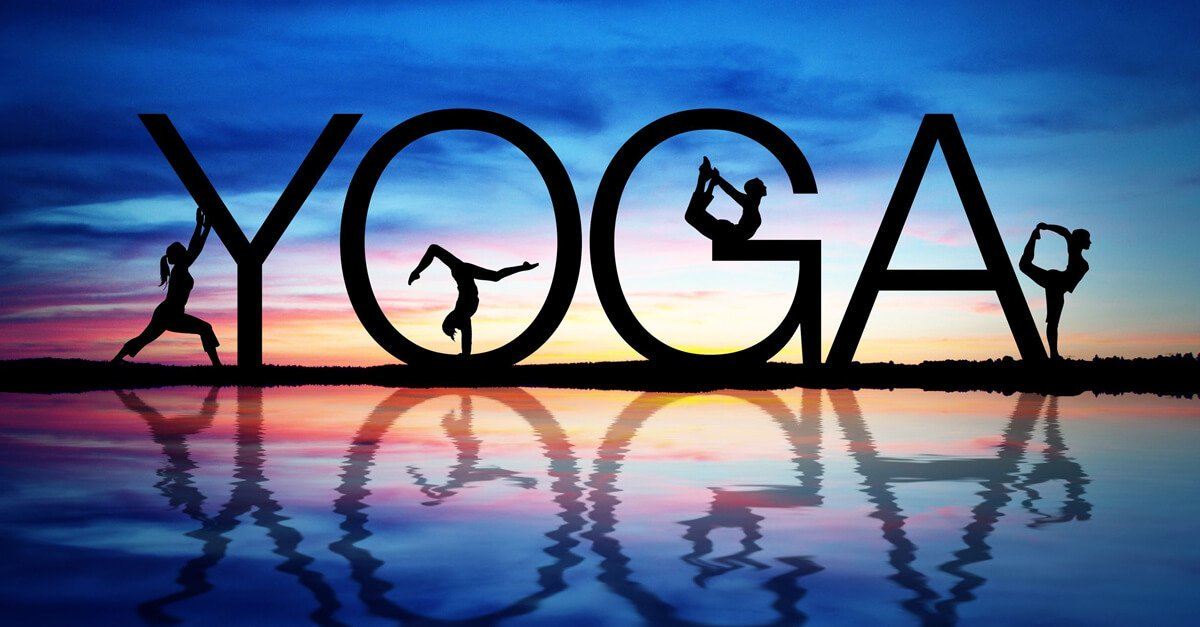 14 Scientific Benefits of Yoga for Physical & Mental Health