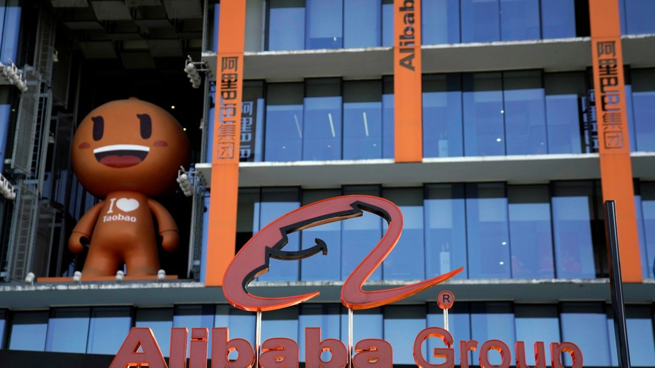 Alibaba's tech brain trust sees new AI advances, industrial IoT among big trends in 2020