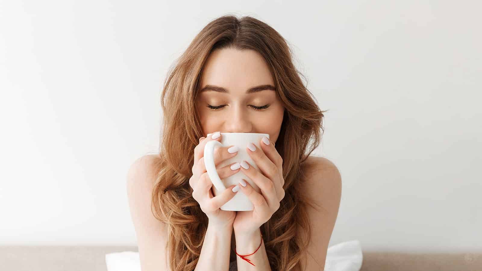 6 Morning Energy Drinks That Wake You Up Better Than Coffee