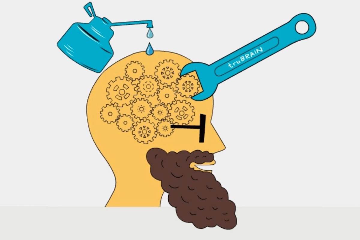 Nootropics Won't Make You Smarter, but They Can Help You Reach Your Max Potential