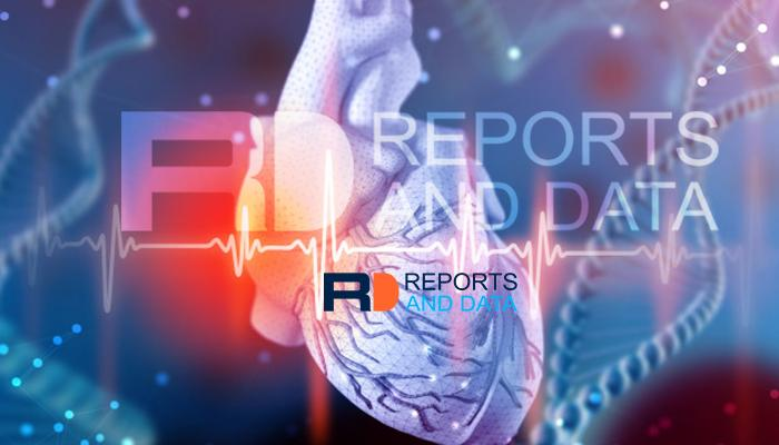 Nootropics Market size is expected to reach $5.31 billion by 2026, rising at a market growth of 13.2%. CAGR during the forecast period 2026