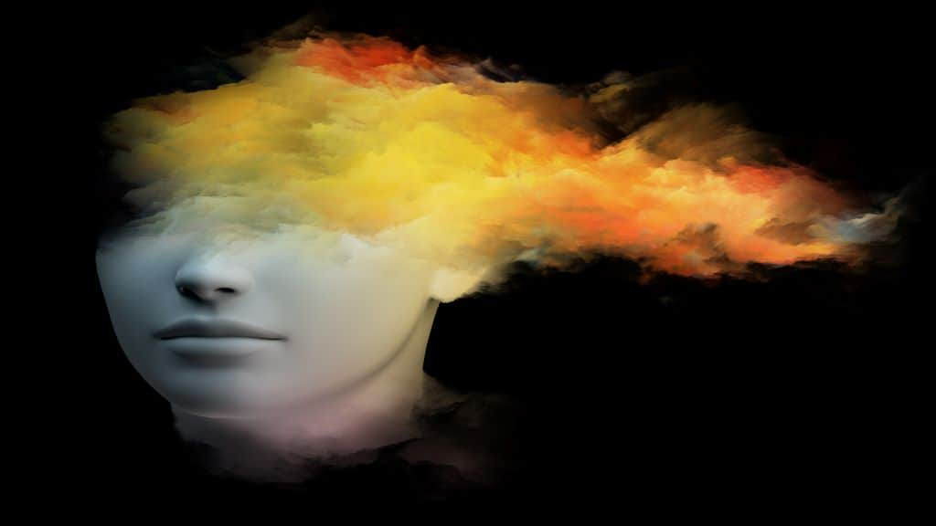 10 Natural Ways to Reduce Brain Fog and Boost Mental Stamina