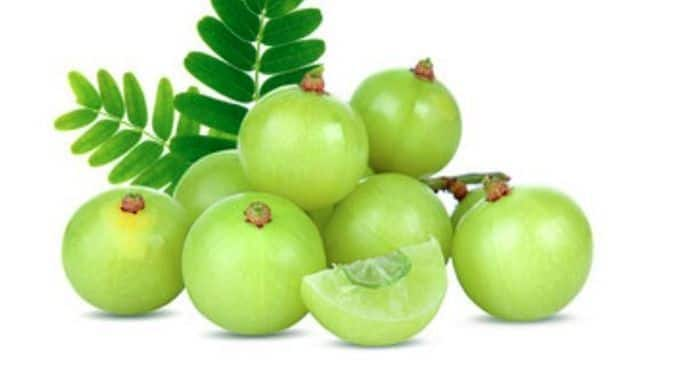 Amla will boost your immunity amidst the COVID-19 pandemic: 7 other reasons to have it