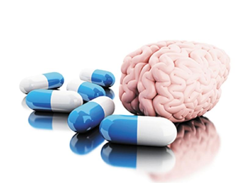 Brain Health Supplements Market to growing at CAGR of 8.8% by 2023, Top Prominent Players: Accelerated Intelligence Inc., AlternaScript, LLC, HVMN Inc., Liquid Health, Inc., Aurobindo Pharma Limited