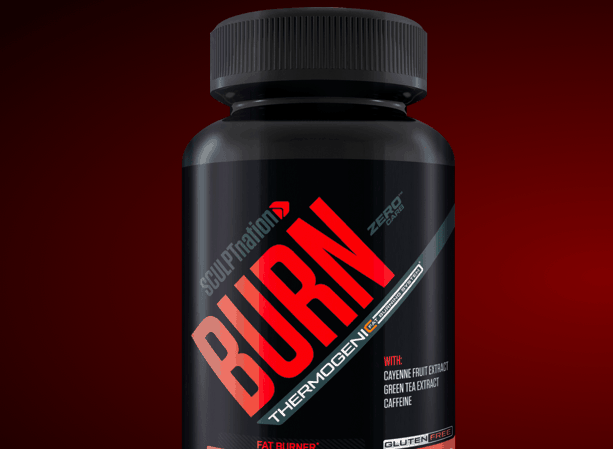 Best Thermogenic Supplements