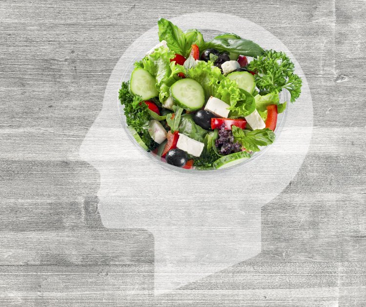 Nutritional psychiatry is one of the growing fields shaping the brain health supplements market