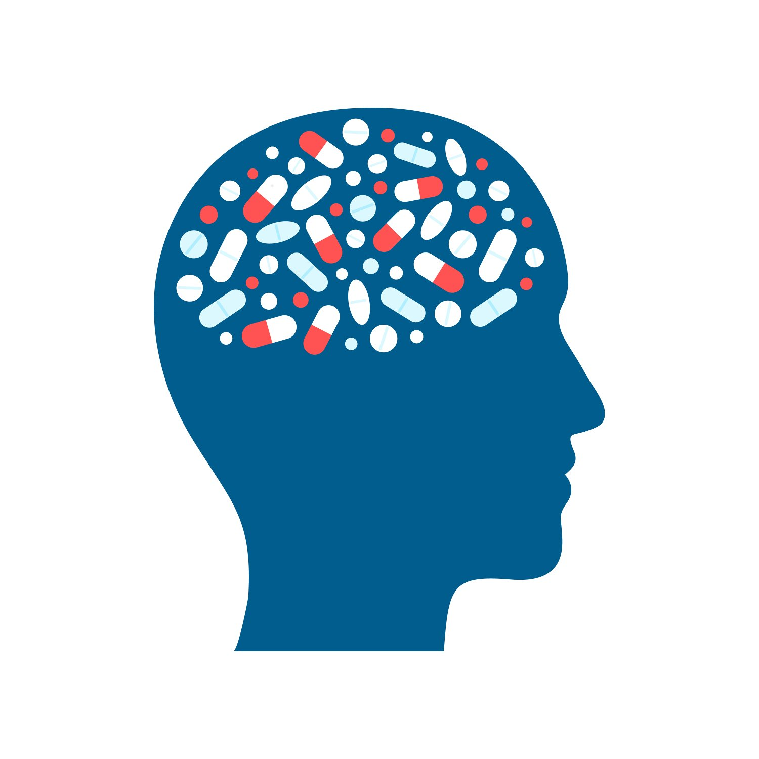 Be Smart: Brain-health supplement claims Dos and Don'ts