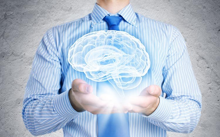 6 Ways to Uplift Your Brain Power and Mental Capacity