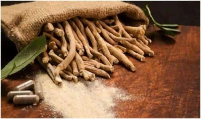 Ashwagandha Compound: A New Possible Cure For COVID-19?