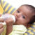 Milk Findings May Help Infants Worldwide