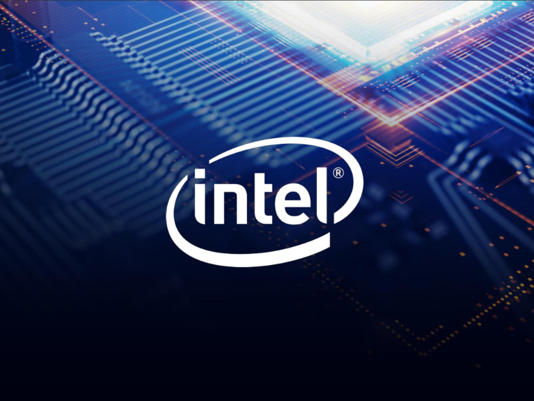 Intel introduces Copper Lake processor, other additions to portfolio
