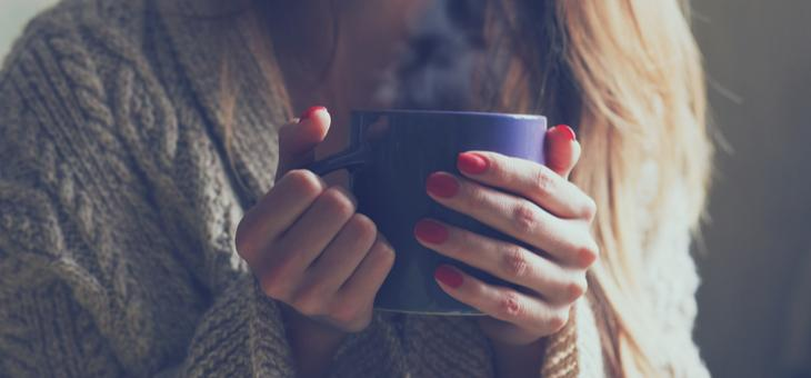 Caffeine alternatives to give you an energy boost