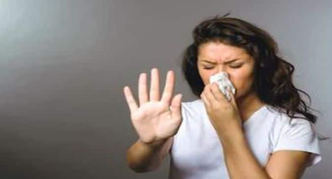 Home remedies to prevent cold, flu and other monsoon infections