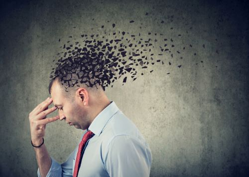 Research Shocker: Baby Boomers Less Mentally Sharp Than Their Parents