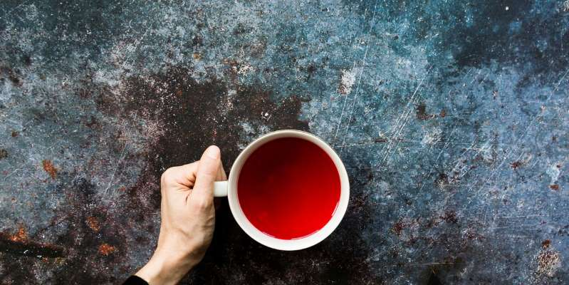 18 healthy herbal teas worth buying
