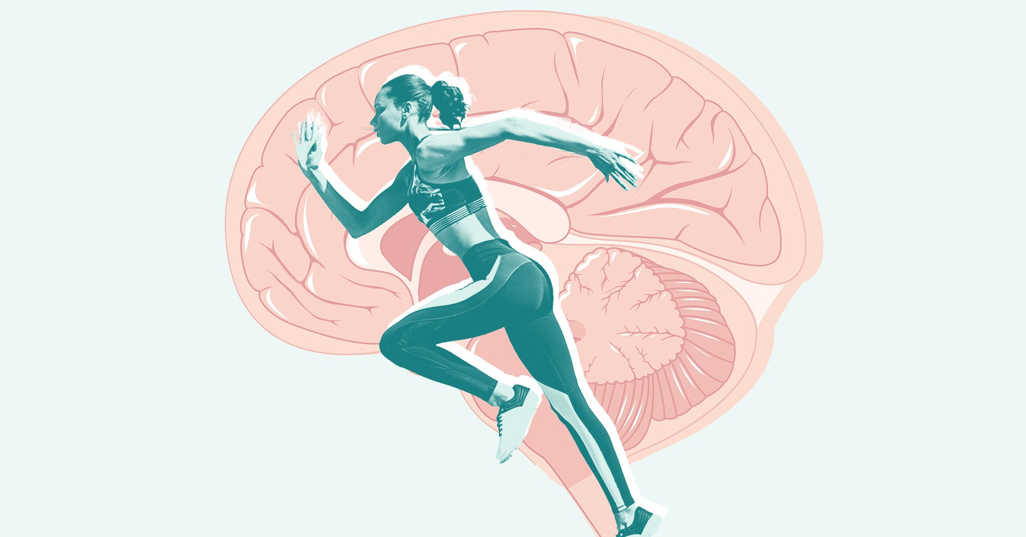 3 Ways Exercise Benefits Your Mental Health