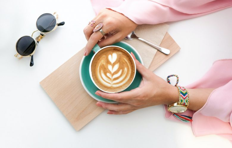 9 Health Benefits of Coffee and the Best Ways to Drink It