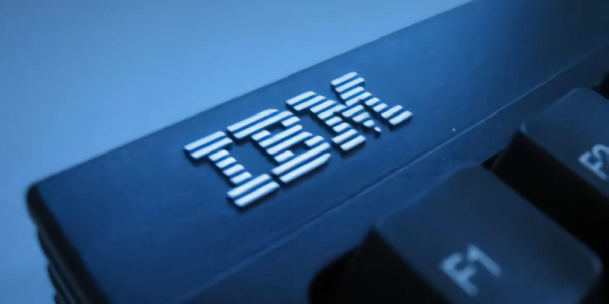 IBM and Pfizer claim AI can predict Alzheimer's onset with 71% accuracy
