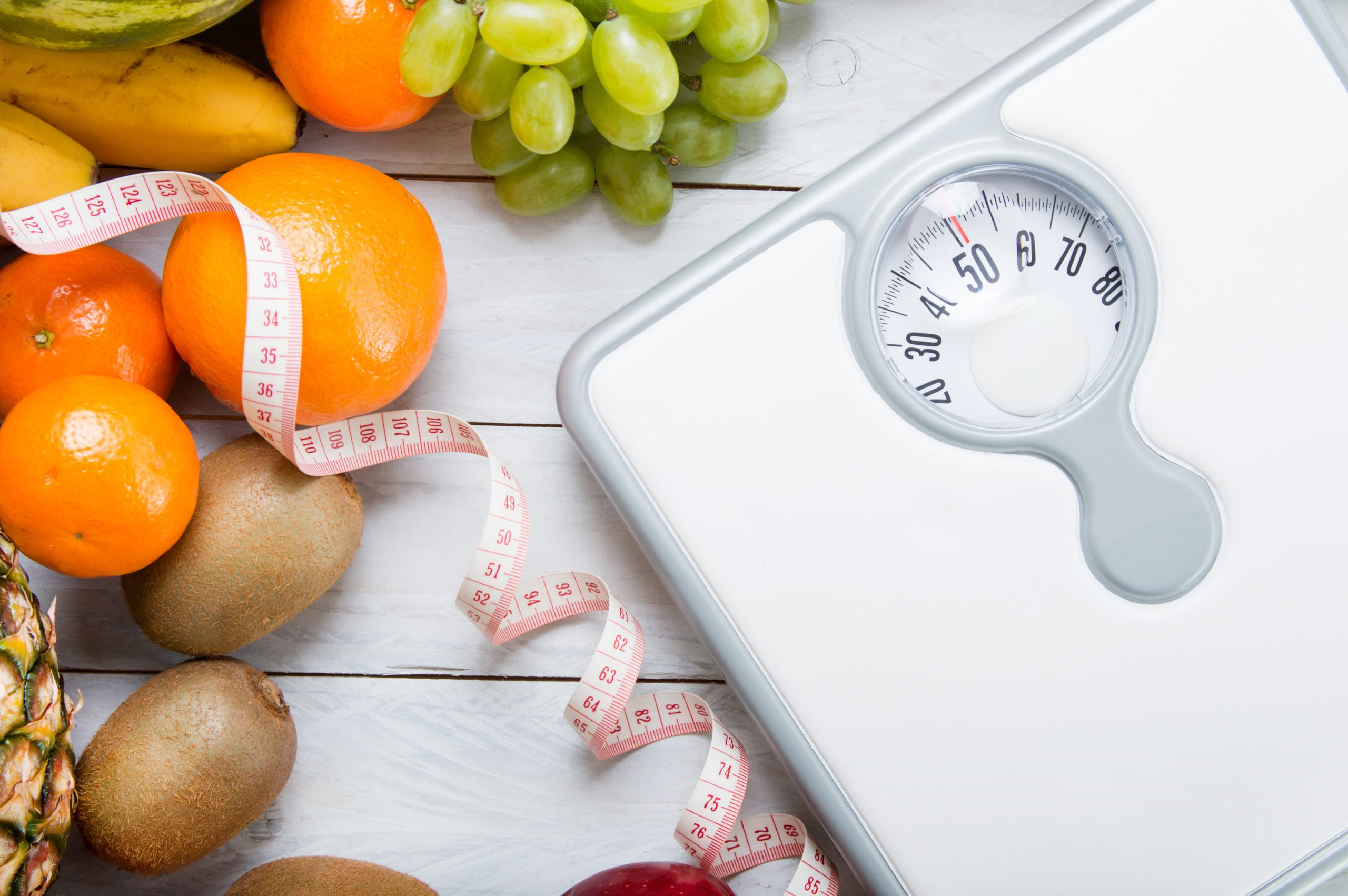 35+ Evidence-Based Tips To Help You Lose Weight