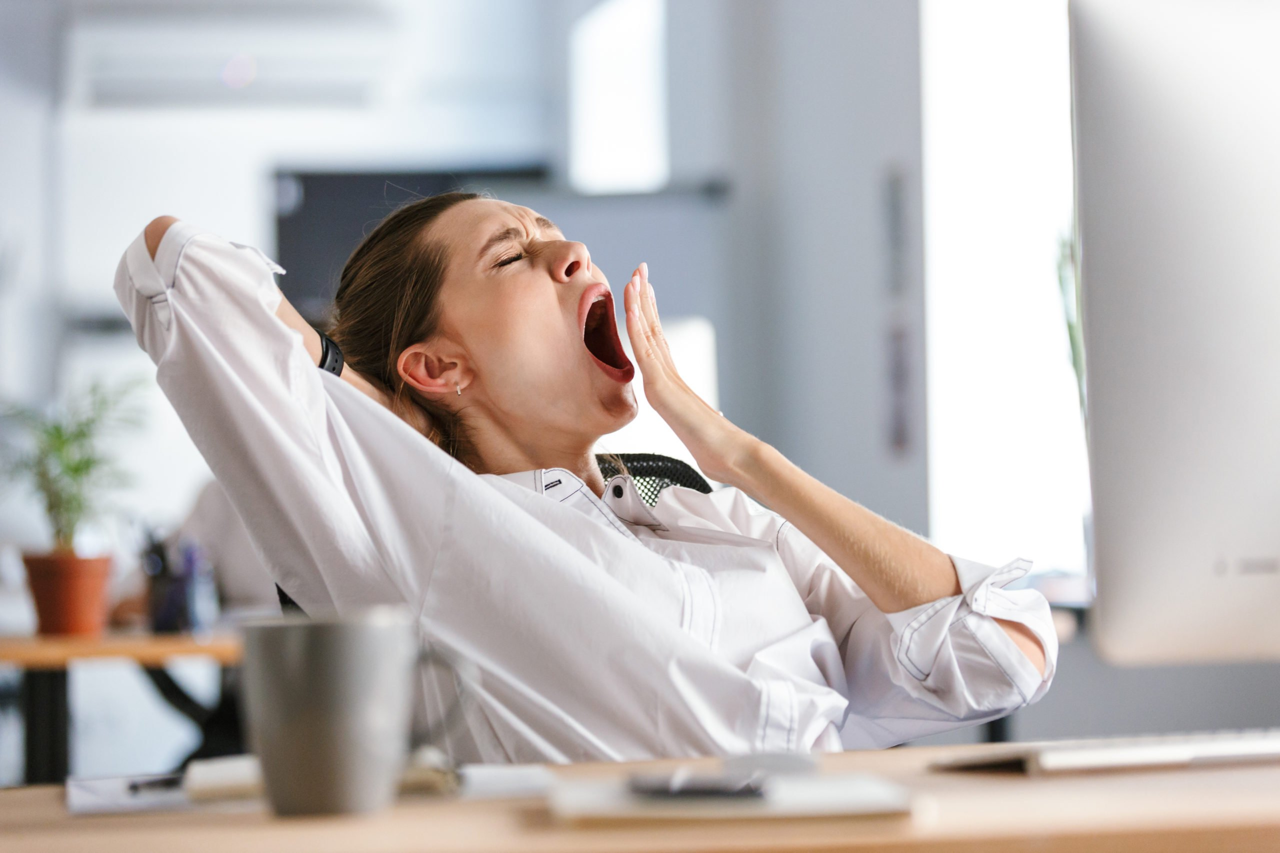 Fatigue: 45+ Tips To Help You Fight It