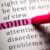 ADHD: 27 Tips To Help You Manage